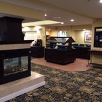 Photo de Residence Inn Jacksonville Airport