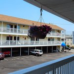 Mainsail Motel & Cottagesの写真