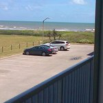 Foto Holiday Inn Club Vacations Galveston Beach Resort