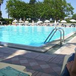 King Minos Palace Hotel의 사진