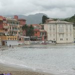 Photo de Hotel Miramare Sestri Levante