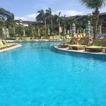 JW Marriott Guanacaste Resort & Spa Costa Rica照片