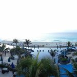 Foto van Hard Rock Hotel Cancun