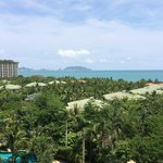 Φωτογραφία: Howard Johnson Resort Sanya Bay