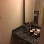 Foto de Radisson Hotel & Suites Austin Downtown