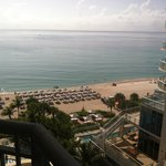 Bilde fra Doubletree by Hilton Ocean Point Resort & Spa - North Miami Beach