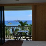 Foto van Lahaina Shores Beach Resort