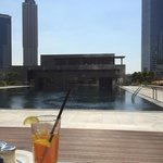 The Oberoi, Dubai Foto