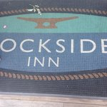 Foto van The Dockside Inn