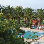 Photo of Hotel Residence Le Quattro Lune