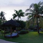 Photo de Thalatta Resort