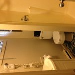 Foto di Americas Best Value Inn-Stonington/Mystic
