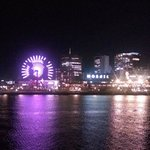 Photo of Kobe Meriken Park Oriental Hotel