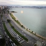 Photo de Majestic Palace Hotel Florianopolis