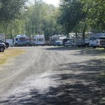 Foto Pleasant Valley RV Park