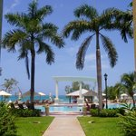 Sandals Whitehouse European Village and Spa Foto