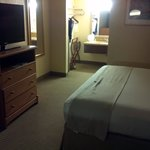 Bild från Holiday Inn Long Beach Airport Hotel