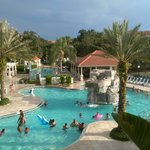 Foto di Star Island Resort and Club
