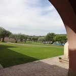 Photo de Hotel Masseria degli Ulivi