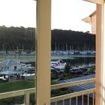 Dart Marina Hotel and Spa Foto