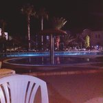 Photo de Club Jumbo Djerba