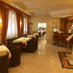 Photo of BEST WESTERN Grand Hotel Adriatico