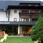 Photo of Hotel Trattlerhof