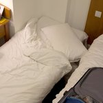 Foto di Premier Inn London Leicester Square