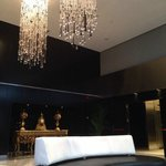 Photo de Melia Madrid Princesa