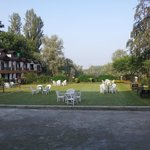 Photo de Heevan Resort Srinagar