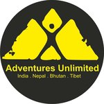 Adventures Unlimited - Private Bike Tours and Treks
