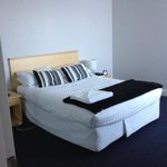 Bilde fra AeA Sydney Airport Serviced Apartments