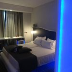 Photo of BEST WESTERN Premier Hotel Royal Santina