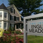 The Inn at English Meadows Bed and Breakfast의 사진