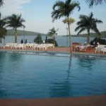 Φωτογραφία: Munyonyo Commonwealth Resort