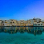 Eastern Mangroves Suites by Jannah Foto