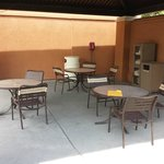 Foto de Hyatt Place Phoenix - North