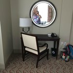 Le Meridien Dallas, The Stoneleigh Foto