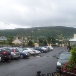Photo de Inishowen Gateway