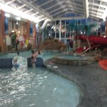 Splash Harbor