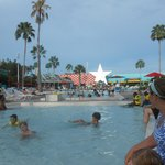 Disney's All-Star Music Resort Foto