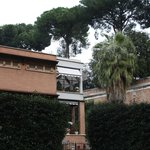 Photo of Aurelia Residence San Pietro