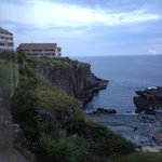 Foto The Cliff House Resort & Spa