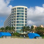 Photo of Residence Inn by Marriott Fort Lauderdale Pompano Beach/Oceanfront