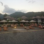 Bilde fra Living Asia Resort and Spa Lombok