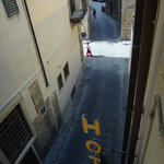 Photo of Hotel Santa Croce