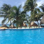 Photo of Melia Cozumel All Inclusive Golf & Beach Resort