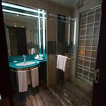Four Points by Sheraton Le Verdunの写真