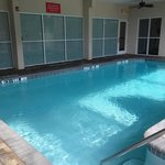 Holiday Inn Express & Suites Lakeland North I-4の写真