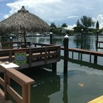 Bay Palms Waterfront Resort - Hotel and Marina Foto